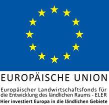 Logo Europäische Union©Europäische Union