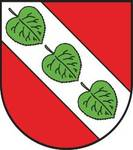 Wappen Stadt Leuna mit der Ortschaft Kötzschau, Sachsen-Anhalt.jpeg©Stadt Leuna