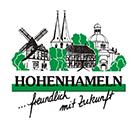 Logo Hohenhameln